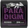 Ernie Ball Paradigm Power Slinky Electric Guitar Strings - image 2 of 3