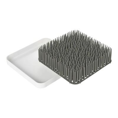 Boon Grass Countertop Drying Rack - Gray