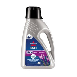 BISSELL Professional Deep Cleaning with Febreze 48oz. Upright Carpet Cleaner Formula - 2515