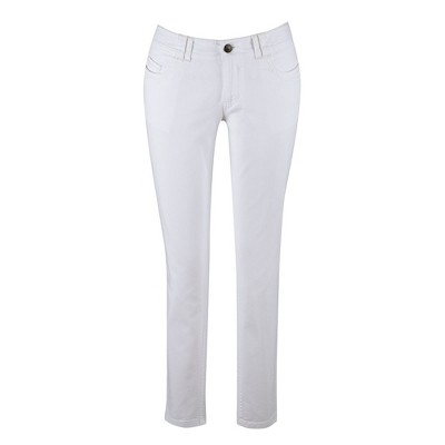 Aventura Clothing  Women's Blake Skimmer Pant