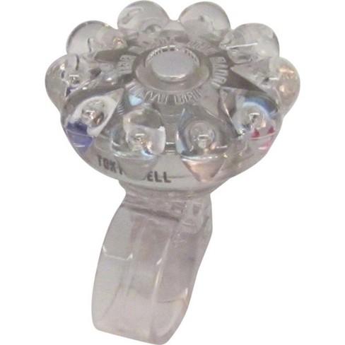 Incredibell Bling Bell: Diamond - image 1 of 1