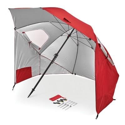 Sport-Brella Premiere Canopy Red - XL