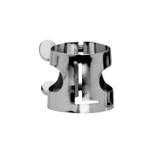 Leblanc 2200L Bb Clarinet Ligature - image 1 of 2