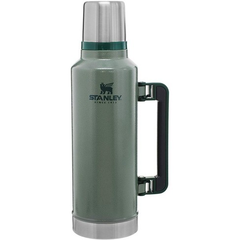 Stanley Classic 2.5 qt. Legendary Vacuum Insulated Bottle - image 1 of 2