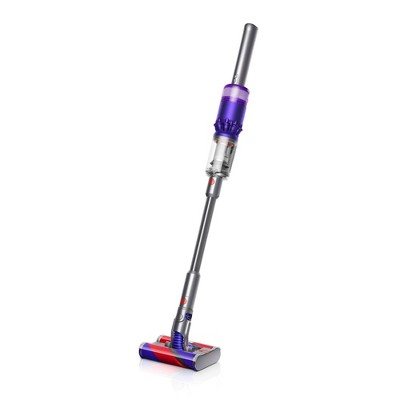 Dyson Omni-Glide Cordless Vacuum Cleaner
