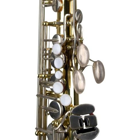 Protec Saxophone Palm Key Risers - image 1 of 1
