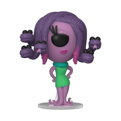 Funko POP! Disney: Monster's Inc 20th - Celia