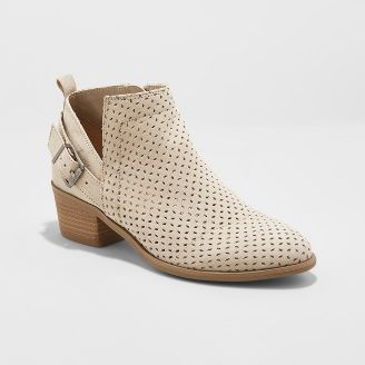 1ad3d1638e6e Women s Boots   Target