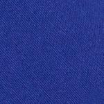 Blue Hem