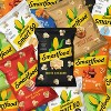 Smartfood Caramel & Cheddar Mix Flavored Popcorn - 7oz - image 4 of 4