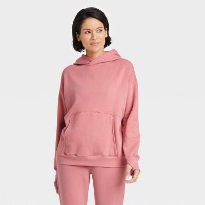 Women's Fleece Hoodie - All in Motion™