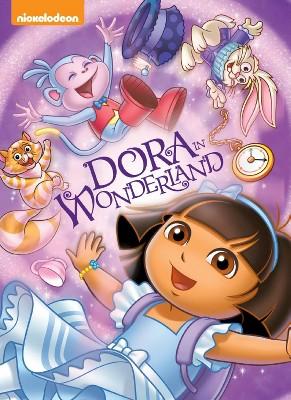 Dora spellen netherlands online dating