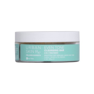 Even Tone Cleansing Bar by Urban Skin Rx #21