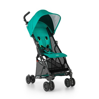 OXO Air Stroller - Jade