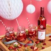 Barefoot Pink Moscato Wine - 750ml Bottle - image 4 of 4
