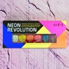 OPI Nail Lacquer Mini Pack Neon Revolution - 6ct - image 3 of 3
