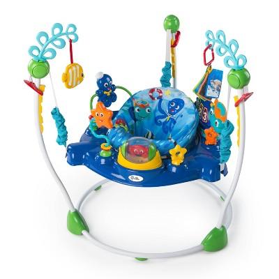 Baby Einstein Neptune Ocean Discovery Jumper