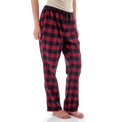Aventura Clothing  Women's Anytime PJ Pant