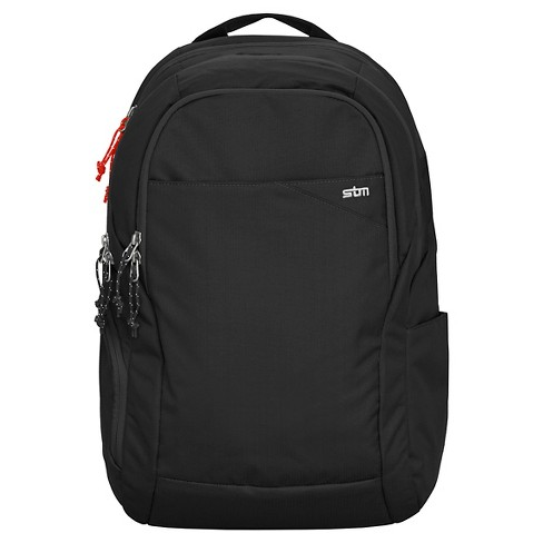 STM Haven Medium Backpack - Black (STM-111-119P-01) - image 1 of 2