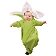 Boo Infant Costume Target