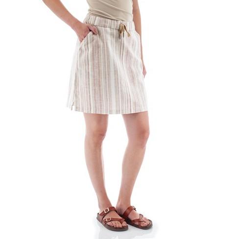Aventura Clothing  Women's Summer Daze Skirt - image 1 of 4