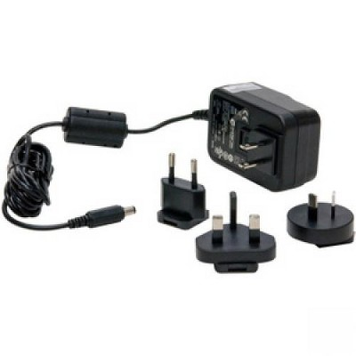 Digi AC Adapter - 110 V AC, 220 V AC Input - 1.50 A Output