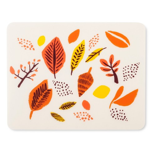 Tan Placemat - Room Essentials™ - image 1 of 1