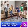 Just Dance 2017 Nintendo Wii - image 3 of 4