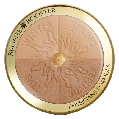 Physicians Formula Bronze Booster Airbrush - Light/Medium