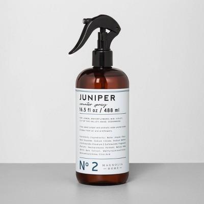 Counter Spray Juniper - 16.5 fl oz - Magnolia Home by Joanna Gaines