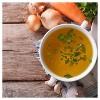 Augason Farms Gluten Free Chicken Flavor Bouillon Emergency Food - 65oz - image 4 of 4