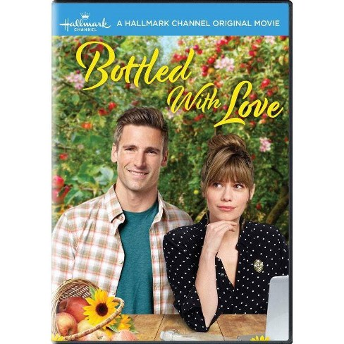 Bottled with Love (DVD) - image 1 of 1
