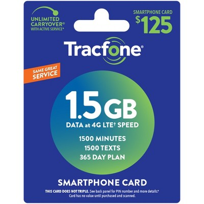 How to register tracfone