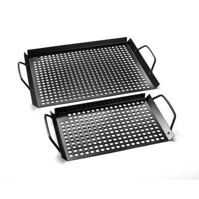 Grill Grid Set - Outset