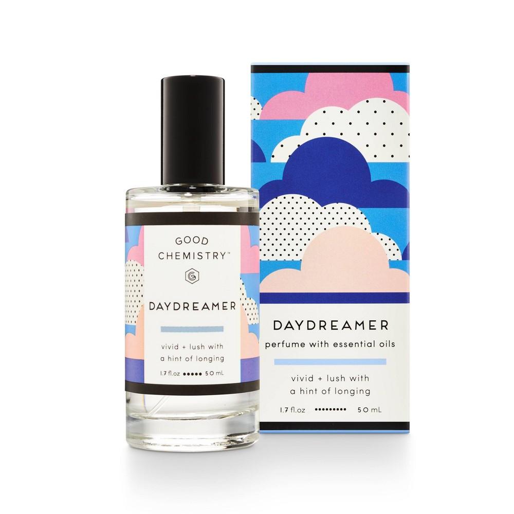 Image of Daydreamer by Good Chemistry Eau de Parfum Women's Perfume - 1.7 fl oz.