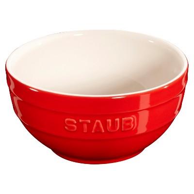 Staub Ceramic 4.75-inch Small Universal Bowl
