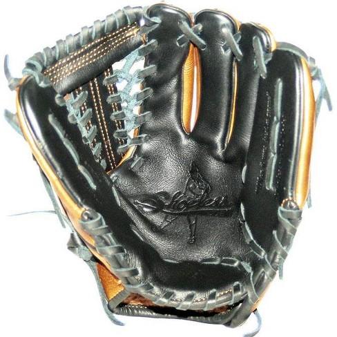 "Shoeless Joe Inc. 11.5"" Pro Select Series Modified Trap Fielders Glove - image 1 of 2"