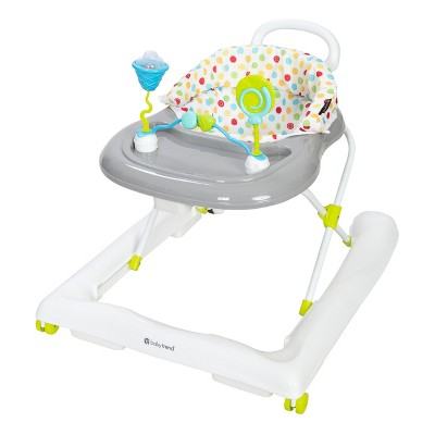 Baby Trend 3.0 Activity Walker - Sprinkles