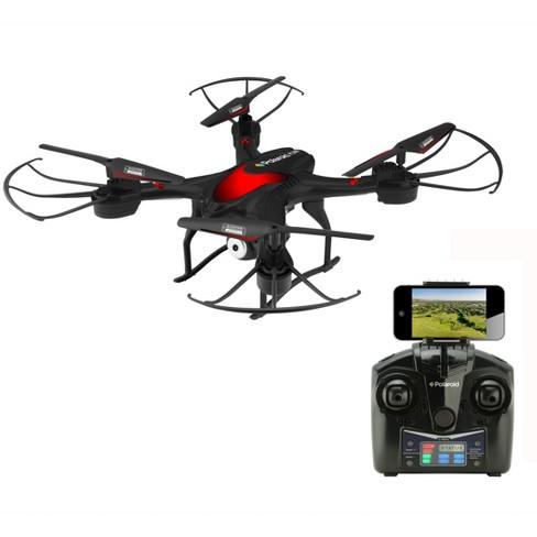 Acheter drone civil professionnel test drone noel