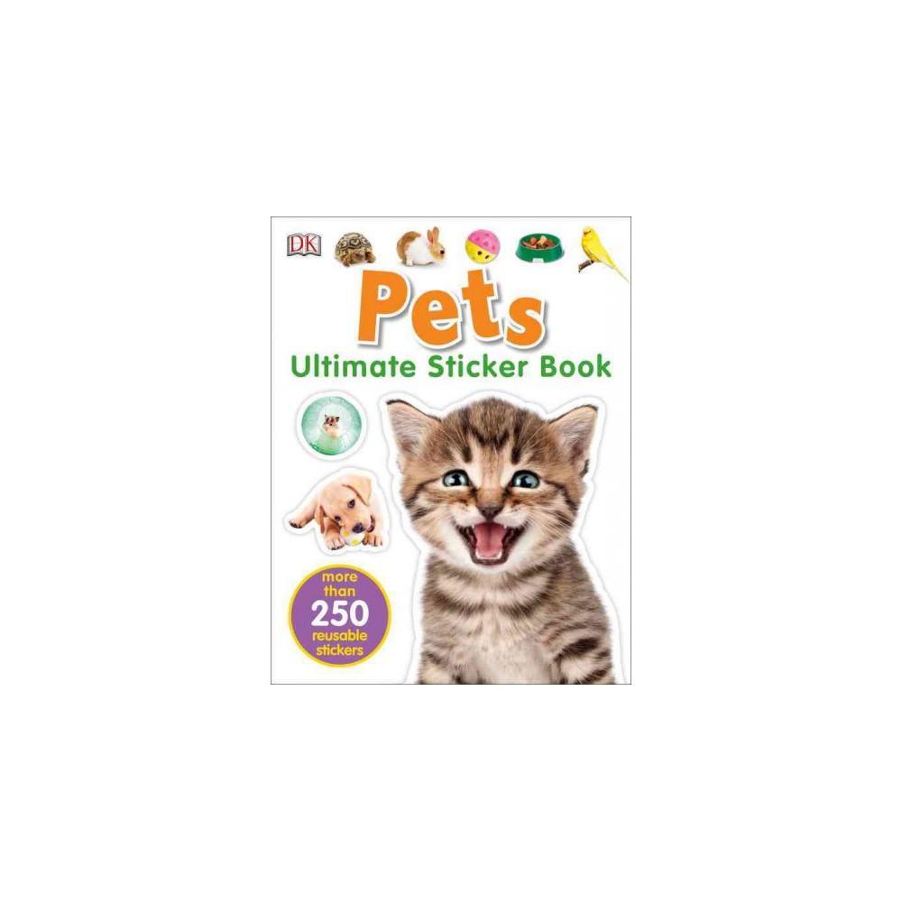 Pets (Paperback), Books Pets (Paperback), Books