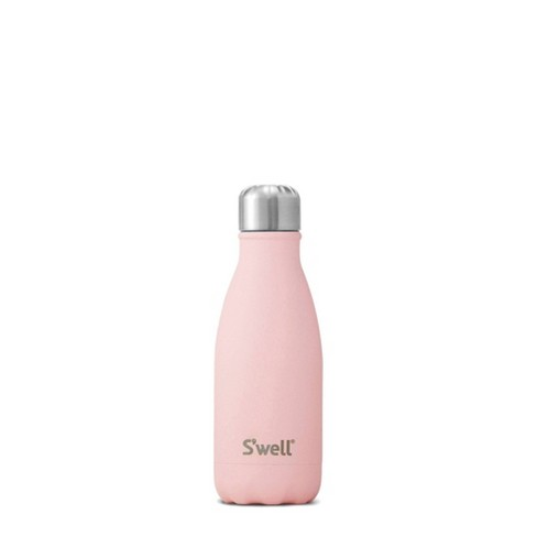 S'well 9oz Stainless Steel Bottle - image 1 of 4