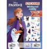 Frozen 2 Puffy Sticker - image 2 of 3