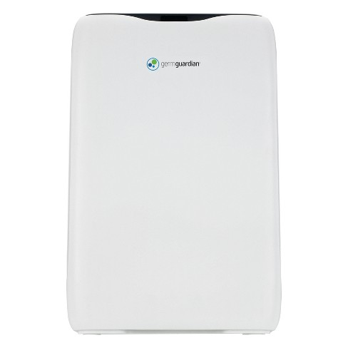 3 in 1 HEPA Filter Air Purifier AC5600WDLX - image 1 of 4