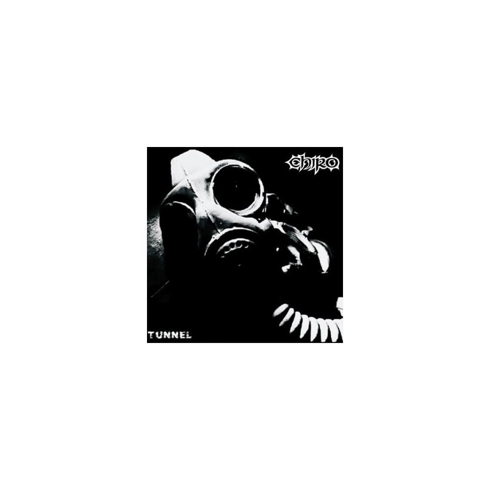 Chiro - Tunnel (Vinyl), Pop Music