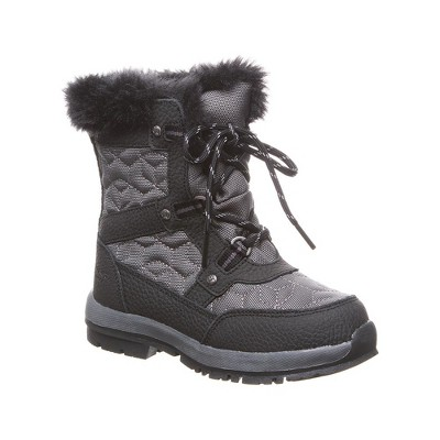 Bearpaw Kids' Marina Boots