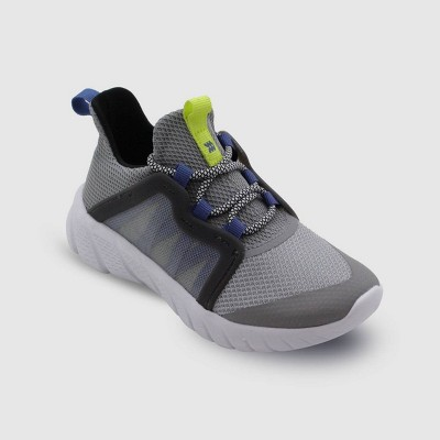 Kids' Drive Veil Apparel Sneakers - All in Motion™
