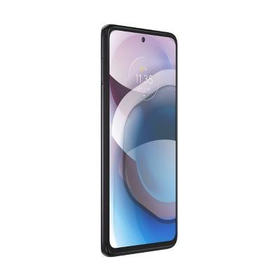 AT&T Prepaid Motorola Moto One Ace 5G (64GB) - Gray