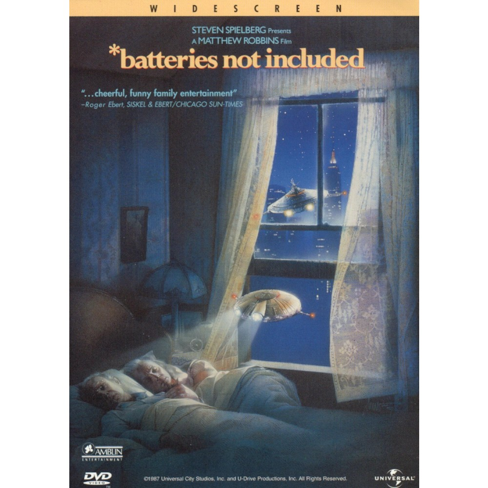 batteries not included (dvd_video)