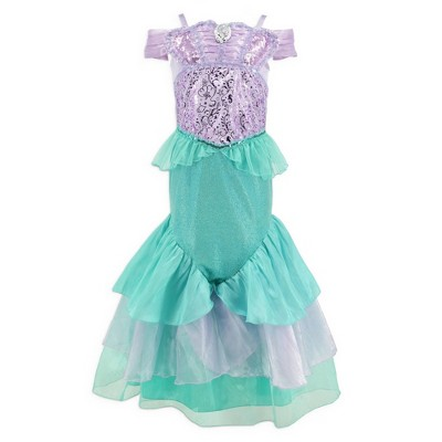 Disney Ariel Costume - Disney store