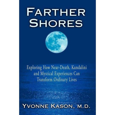 Farther Shores - by  Yvonne Kason (Paperback) - image 1 of 1